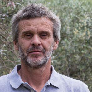 Giuliano Agricoltore