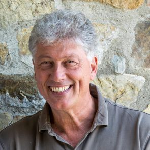 Tom Heidman Proprietario