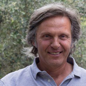 Alberto Agricoltore